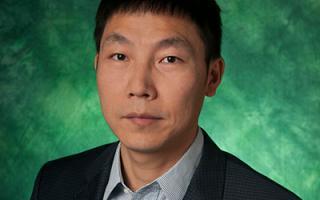 Don Zhu
