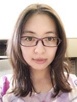 Xiaodan Shi