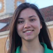 Alexandra Teoh
